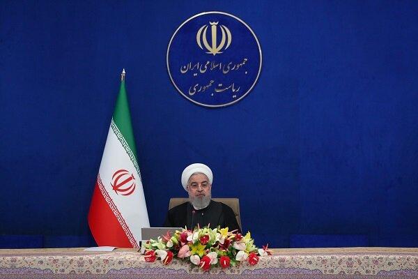 İran'da bölgeler arası seyahat yasağı uygulanacak