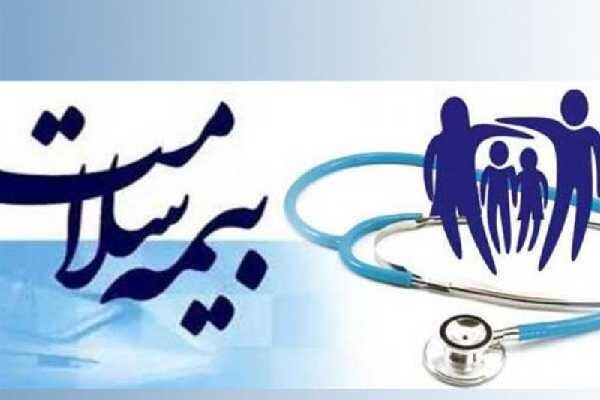 کرمانشاه پیش رو در زمینه استقرار نظام الکترونیک در درمانگاهها