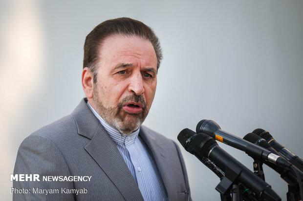 الحكومة الإيرانية تصب طاقاتها على انتاج اللقاحات المحلية وتطعيمها في الربيع وأوائل الصيف