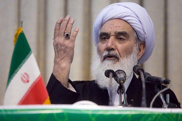 شرکت حداکثری در انتخابات بیانگر اقتدار جمهوری اسلامی ایران است