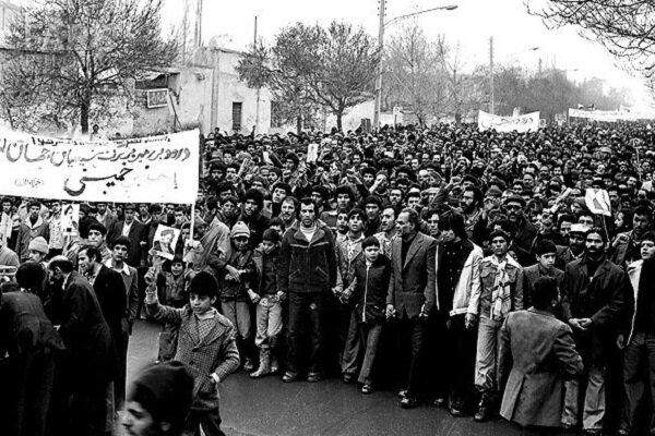 وحدت اقوام ایرانی مهمترین عنصر پیروزی و تعالی انقلاب اسلامی است