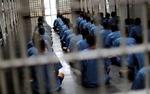 وجود ٧۵٠ زندانی جرایم غیر عمد در زندانهای فارس