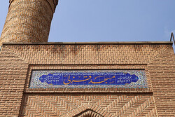 مساجد شعبان و مقبره، سنگر مبارزه با رژیم پهلوی در تبریز/گلوله ای که آتش انقلاب را در تبریز برافروخت