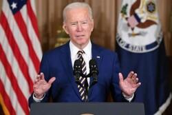 Biden-style diplomacy