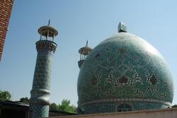 مسجد شفا، پایگاهی برای پرورش و تربیت نیروهای انقلاب اسلامی بود