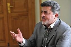 مطالبه مهم رهبر انقلاب از مداحان، حفظ ادب اسلامی در سخن گفتن است
