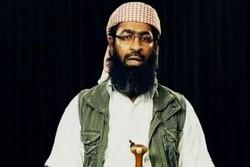 بازداشت سرکرده القاعده در یمن و هلاکت معاون وی