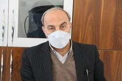 فوت ۴۳۴۵ بیمار کرونایی در آذربایجان شرقی