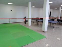 راهاندازی مرکز درمانی اعتیاد زنان در غرب استان اصفهان ضروری است