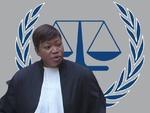 انٹرنیشنل کرمنل کورٹ کا اسرائیل کے خلاف جنگی جرائم کی تحقیقات کا آغاز