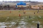 ناکامی نمایندگان کردستان در لیگ های فوتبال کشور