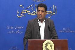 درخواست از شورای امنیت برای نظارت بر انتخابات عواقب خطرناکی دارد
