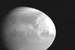کلید حل معمای گذشته مریخ در قمر «فوبوس»