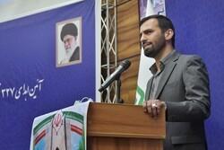 کمکهای میلیاردی بنیاد مستضعفان در خراسان شمالی/ تامین ۱۱۸ مسکن