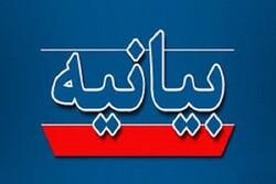 تاکید بر تلاش مداحان برای اعتلای فرهنگ ناب اسلامی در استان همدان