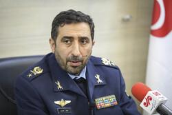 پژوهشگاه فضایی ایران مصداق استقلال و اقتدار آفرینی ملی است