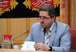 تقویت خودباوری در میان جوانان از دستاوردهای انقلاب اسلامی است