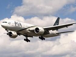 کینیڈا نے پاکستان پر سفری پابندیاں عائد کردیں