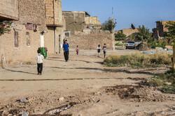 ارائه گزارش وضعیت فقر در دو دهه گذشته/افزایش جمعیت زیرخط فقر مطلق