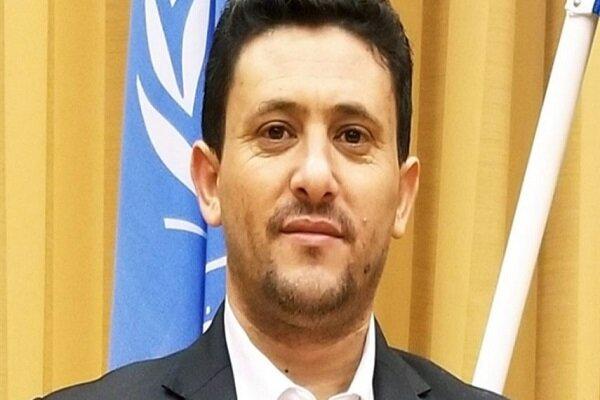 اعلام آمادگی دولت نجات ملی یمن برای تبادل اسرا با ائتلاف سعودی