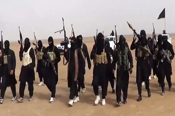 West, ISIL agree to intensify attacks on Syria: report