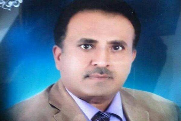 یمن الصمود وستة اعوام الخزي والعار لدول التحالف