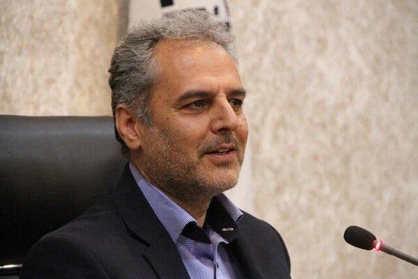 وعده وزیر جهاد کشاورزی برای حل مشکلات دامداران ایلامی