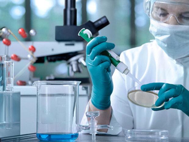 واکسن ام.آر.ان.ای ژنها را تغییر نمی دهد