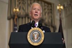 دبلوماسيون امريكيون ينصحون بايدن بالعودة للاتفاق النووي سريعاً