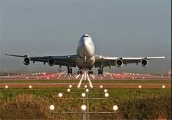 Fas, Türkiye ile olan uçuşları 15 gün durdurdu
