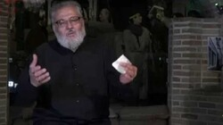 اثرگذاری هنر نمایش در روند مبارزه مردم با رژیم پهلوی در همدان
