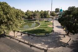مکان کانون های فرهنگی توحید و حسین جان (ع) تغییر نمیکند