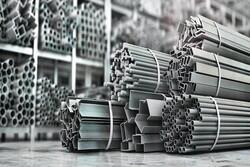 با انتخاب صحیح آهن آلات، هزینه ساخت و ساز را کاهش دهید