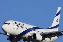 محادثات سرية بين الکیان الصهیوني وتركيا لتحسين علاقات البلدين