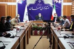 خریدمرغ با قیمت ۱۴ هزار تومان از مرغداریهای استان سمنان