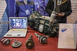 شرکتهای دانش بنیان در «چاینا پلاس ۲۰۲۱» حاضر می شوند