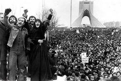 شناخت جوانان امروز از انقلاب محدود است