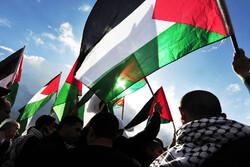 يومُ الاستقلالِ للكيان المحتلاحتفالاتٌ عربيةٌ ومباركةٌ رسميةٌ