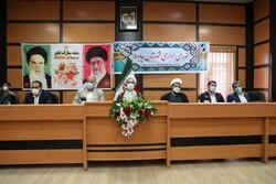 ایران مستقلترن کشور دنیا/ کاستی ها با تحقق عدالت از بین می رود