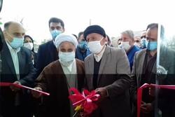 ۱۰ طرح اشتغالزایی مددجویی در شهرستان رودسر بهره برداری شد
