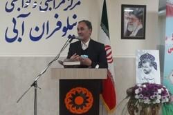 مراکز مراقبتی و توانبخشی در استان بوشهر گسترش یابند