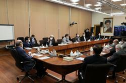 توسعه پوشش تلویزیون دیجیتال در کشور/ طرحهای جدید افتتاح شد
