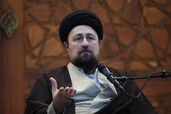 پیام امام(ره) درعرصه فرهنگ گشودن راهی به آینده از طریق اجتهاد است