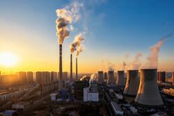 بزرگترین بازار کربن جهان در چین آغاز به کار کرد