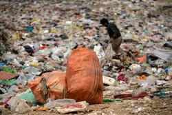 طرح تفکیک زباله در نکا انجام می شود
