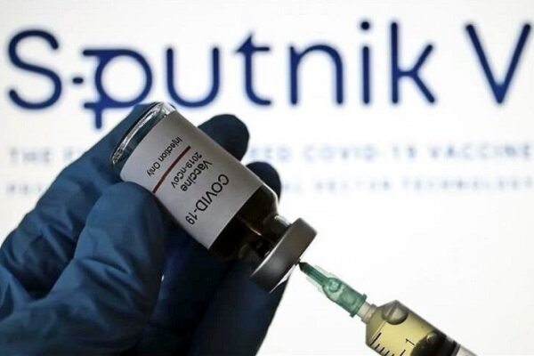 Russia resumes exporting Sputnik V vaccines to Iran