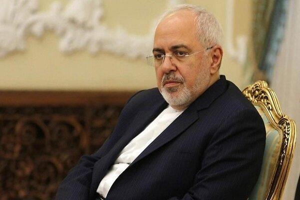 الاستهداف المتعمد للمنشآت النووية الايرانية هو إرهاب نووي وجريمة حرب
