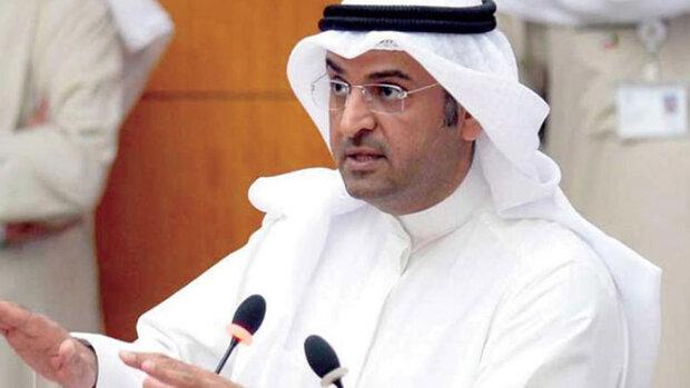 الأمين العام لمجلس التعاون الخليجي يجدد موقفه المعادي لايران