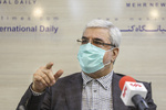 Iran bans elections rallies in red-coded cities amid pandemic