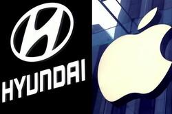 کرهای ها برای تولید خودروی خودران با اپل به توافق نرسیدند